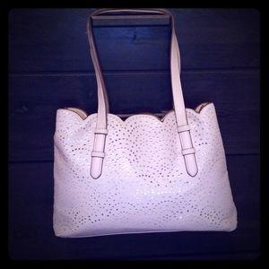 Beautiful purse 🤗